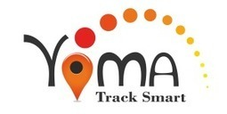 Employee Tracking System, Vehicle Tracking, Internal GPS tracking system | YOMA Business Solutions Pvt. Ltd. | Scoop.it