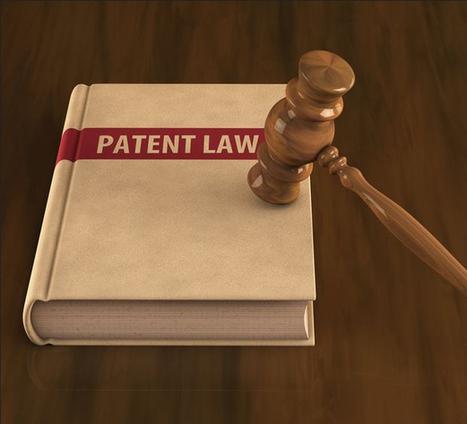 18/11/13 La Cour d'Appel limite le critère de causalité   Brevets d'usage   Scoop.it