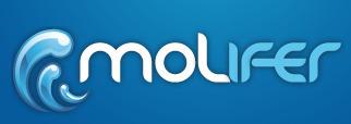 Molifer su Empresa de comunidades en Málaga | Empresa de mantenimiento y limpieza Malaga | Scoop.it