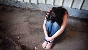 Pétition | Le viol est un crime: cessons les propos manquant de respect aux femmes! | 16s3d: Bestioles, opinions & pétitions | Scoop.it