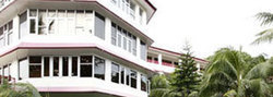 Hotels in Andaman | Andaman Hotels | Andaman Hotel Deals | Travelguru | travel destinations | Scoop.it