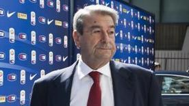 Livorno Calcio, Spinelli convoca Nicola: verso il ritorno del tecnico ... - La Nazione | calcio | Scoop.it