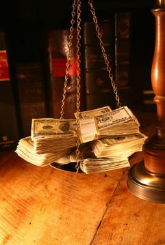 pre-settlement funding | Lawsuit Funding | Scoop.it