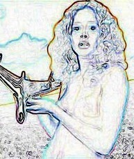 Oxymoron fractal : Censure et auto censure | The Blog's Revue by OlivierSC | Scoop.it