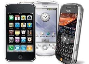 Arsys apuestan por las páginas web móviles - Channel Partner | TIC.s | Scoop.it