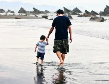 Epigenética: el bienestar del padre y la salud del hijo   Artículos de divulgación científica   Scoop.it