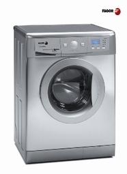 Máy giặt 6kg Fagor 3F - 2612 X | Sản phẩm phụ kiện bếp xinh, Phụ kiện tủ bếp, Phụ kiện bếp, Phukienbepxinh.com | THIẾT BỊ NHÀ BẾP - THIẾT BỊ NHÁ BẾP FAGOR | Scoop.it