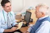 Haute Autorité de Santé - Page d'accueil - Accueil | Veille juridique DMI | Scoop.it