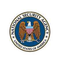 NSA: Edward Snowden had help | BHS GOPO | Scoop.it