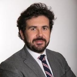 Pierre-Yves Bonnaud rejoint SFL en qualité de Directeur de l'asset management et de la gestion clients | L'info multi-secteurs | Dans l'actu | Doc' ESTP | Scoop.it