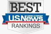 World's Best Universities; Top 400 Universities in the World | US News | Parental News | Scoop.it