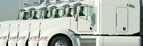 Commercial Auto Insurance | Automobile | Scoop.it
