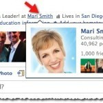 The #1 Mistake On Your Personal Facebook Profile | Social Media Marketing Superstars | Scoop.it