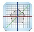 5 Excellent Math Games for your iPad ~ Educational Technology and Mobile Learning | Math + iPad | Scoop.it