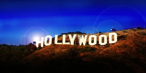 Storytelling: secrets from the big screen | duynsteepolak | Scoop.it