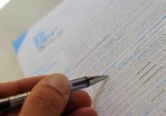Fisco, tasse record al 44,2%, 12 mila euro a testa | FISCO ITALIA | Scoop.it