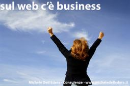 Raggiungere il successo su web, strategie, ne parliamo a Smau Milano il 22 ottobre | Un Mondo 2.0 | Scoop.it