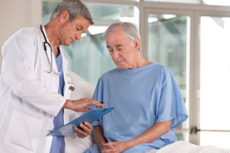 Does PPACA spell the end for retiree health benefits? | LifeHealthPro | SMS News Feed | Scoop.it
