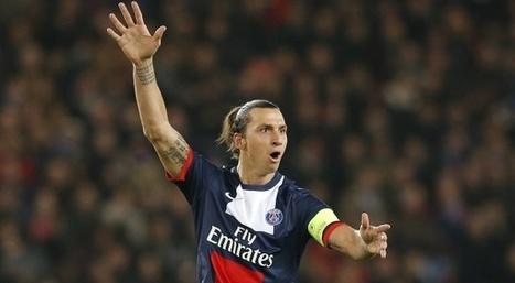 Le «foot business», c'était pas mieux avant - Slate.fr | Clubs de sport et Business, relation controversée ! | Scoop.it