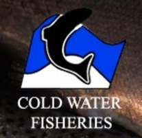 Manitex Capital Inc acquires convertible debentures of Cold Water Fisheries Inc and provides advisory services on going-public transaction | Aquaculture Directory | Aquaculture Directory | Scoop.it