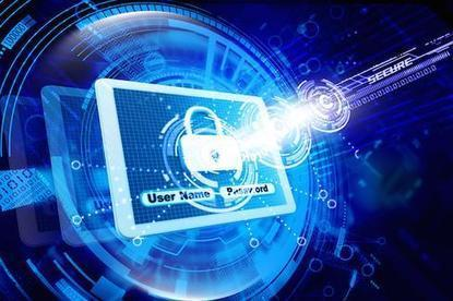 16 Innovative Cybersecurity Technologies Of 2016 | New Technology | Scoop.it
