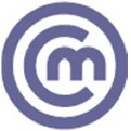 Baromètre des investissements publicitaires du secteur phono. en radio et télévision - 2013 | MusIndustries | Scoop.it