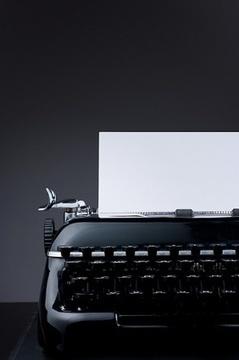 Why Aren't We Writing? | GradHacker @insidehighered | SKEMA PhD Finance | Scoop.it