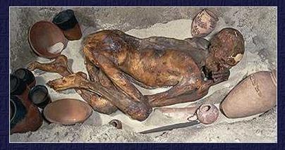 Ancient Egypt Mummification | SFSD 6th Grade World History | Scoop.it