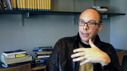 Internetrevolution: Jay Rosen über die neue Zeitrechnung im Journalismus | MEDIACLUB | Scoop.it