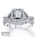 Kay - Engagement Rings | Engagement Jewelry Bronx | Scoop.it