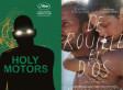 Les absents du Palmarès de Cannes 2012 - Huffington Post   Actu Cinéma   Scoop.it