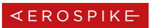 Aerospike Launches New Version of its Signature Platform   Digital Disruptors   Scoop.it