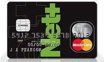 Foreign exchange currenc   Online forex broker   Scoop.it