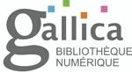 Votre nom sur Gallica pendant 10 ans - Adoptez un livre ! | Nos Racines | Scoop.it