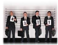 E-recrutement et réseaux sociaux: quand l'embauche devient digitale | Evaluation | Scoop.it