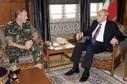 Liban : Pietton annonce une révision  stratégique de la présence du  contingent français | Du bout du monde au coin de la rue | Scoop.it