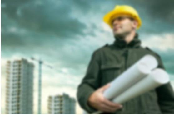 Postes Urgents #Paris #BTP #Ingénieur | Emploi #Ingénierie - Ile de France