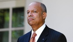 "#ALERT #ROTTEN STENCH 'After this #JAW-DROPPING comment, Homeland Security Chief should RESIGN IMMEDIATELY: Homeland Security chief Jeh Johnson refuses to call Islamic terror ""Islamic,"" arguing ""cr... 