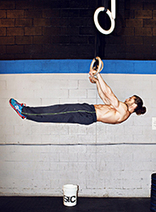 CrossFit: Forging Elite Fitness: Tuesday 130205   Sports Life Fun Activity & Stuff   Scoop.it