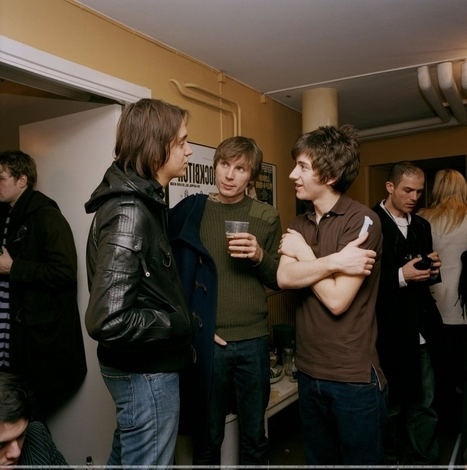 Great Alex Turner Leather Jacket   Fashion Gens   Home Design From Interior PIN   Scoop.it