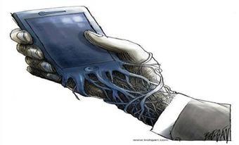 ¿Consejo de Patrulla Por Whatsapp?. Para pensar el uso de redes   Escultismo para el Siglo XXI   Scoop.it