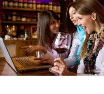 Achat groupé de vin Winelovers | Wine & Web | Scoop.it