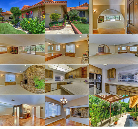 641 East Hensel Drive, La Habra, CA 90631 (MLS # PW15144577) - Whittier Real Estate | Whittier Homes For Sale | Whittier Condos - Whittier Real Estate | Whittier Homes For Sale | Whittier Condos | Trinity Realty  and Investment | Scoop.it