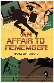 An Affair to Remember! (Paperback) | Biography  Autobiography | Scoop.it
