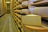 Suisse : Bientôt le Gruyère IGP ? | The Voice of Cheese | Scoop.it