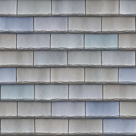 Free Roofing Shingles Patterns for Photoshop and Elements | Adobe Creative Cloud | Scoop.it