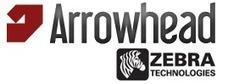 Zebra Printer Labels, Zebra Labels, GHS Label Printer, Label Printing | Card Printing | Scoop.it