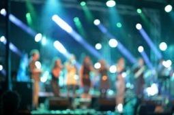 """La Herejía del """"Worshiptainment"""" (La Alabanza por Entretenimiento)   Peniel7   Scoop.it"""