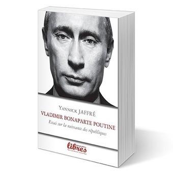 Discours intégral de Vladimir Poutine au Club international Valdaï | Le Monopoly Mondial | Scoop.it