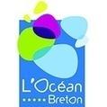 Camping Bretagne – Naviguez sur notre compte Pinterest et explorez le camping | Yelloh Village L'Océan Breton ***** | Le Camping Yelloh Village L'Océan Breton ***** | Scoop.it